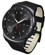 LG_watch_sm