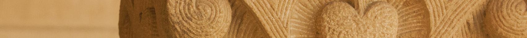bar_sandstone2