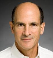 Tom Rando, Director
