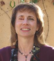 Kristin Goldthorpe