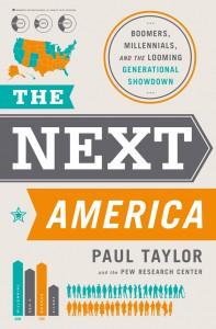 NextAmerica