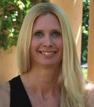 Rebecca Broome