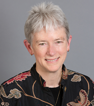 Margaret_Dyer-Chamberlain