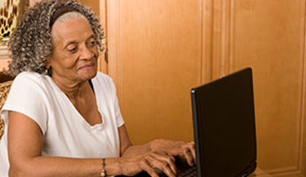 older-woman-on-laptop